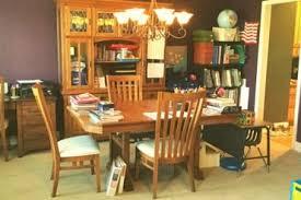 wendy hanson Archives - Midwest Parent Educators