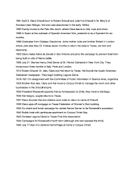 Sample Biographical Essay Biographical Essay Examples Format Popular Mechanics