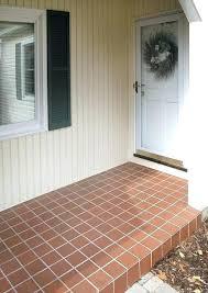 outdoor tiles for porch tile design ideas floor tiled entrance to stone outdoor floor tiles
