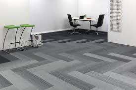 carpet tiles home. Gray Carpet Tiles Home Depot I