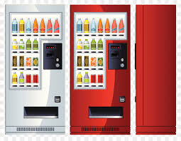 Ping Pong Vending Machine Awesome Soft Drink Vending Machine Illustration Drink Vending Machine