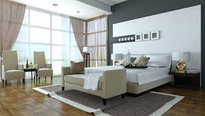apartment painting cost how painting apartment walls cost 2 bedroom apartment painting cost