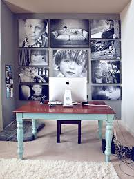 cool office wall art. gallery and photo wall inspiration ideas cool office art