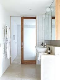 sliding doors for bathroom entrance unique sliding doors for bathroom entrance bathroom sliding door sliding glass