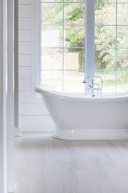 white wood tile bathroom. Interesting Wood I Was Excited To Partner With BuildDirect On Flooring For Our New Home And  You Can View All Of My Choices In This Post Here In White Wood Tile Bathroom I