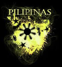 Astig Logo Design Pilipinas Design Png 7 Png Image
