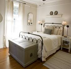 country bedroom ideas decorating. Contemporary Country Luxury Country Cottage Bedroom Ideas 13 Inside Decorating E