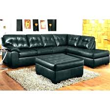 rooms to go sectional couches sofa leather with red furniture