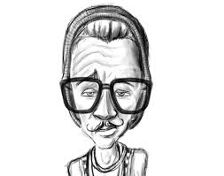 Hipster Drawings Pictures Hipster Sketches Drawing Art Gallery