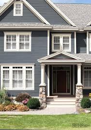 behr exterior paint colors excellent exterior paint colors on 4 and best ideas month to behr