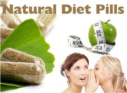 Improve Body Health with Convenient Weight Loss Products - B ...
