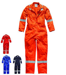 Dickies Coveralls Size Chart