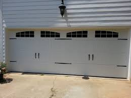 top how much to replace garage door f95 about remodel modern home decoration idea with how