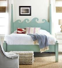 beach house furniture sydney. Beach Style Bedroom Furniture Best House Ideas On Sydney