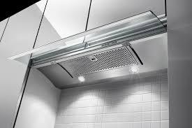 simple kitchenaid kitchenaid stainless steel 36 with kitchenaid range hood d
