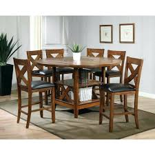 rooms to go dining table large size of dinning to go glass dining table kitchen dinette