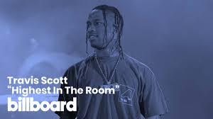 Billboard Chart Archives By Week Rhythmic Songs Billboard