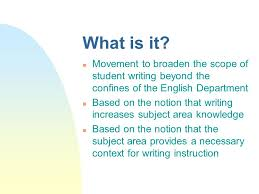 Online Essay Writer   The Farm of Beverly HillsThe Farm of Beverly     purpose of literature review for dissertation