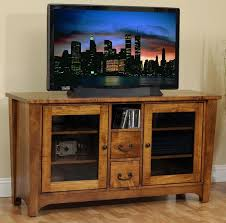 awesome tv furniture stands cabinets amish made tv stands from dutchcrafters amish furniture