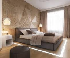 Bedroom Designs  Beautiful ...