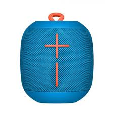 logitech portable speakers. logitech ultimate ears wonderboom portable bluetooth speaker subzero speakers y