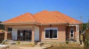HOUSES FOR SALE KAMPALA  UGANDA  HOUSE FOR SALE KIRA NAMUGONGO    HOUSE FOR SALE BEDROOMS BATHROOMS