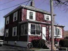 Tide Chart Danvers Ma 19 Best Memories Of Massachusetts Images Massachusetts