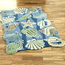 round nautical rugs round compass rug round nautical rugs round compass rose rug round with compass