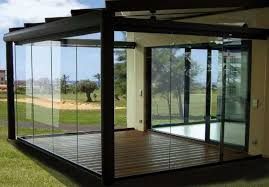 glass patio enclosures. Glass Patio Enclosure Overhang From House Providing Full Roof Intended For Remodel 2 Enclosures C