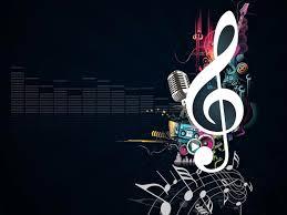Soal seni budaya kelas 11 tentang musik barat. Tangga Lagu Barat Bulan Febuari 2015 Wallpaper Musik Seni Musik Lagu