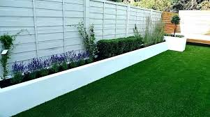 White fence ideas Vinyl Fence Large Size Of Picket White Fence Painted Black Meaning Panels Paint Color Contemporary Garden Fencing Ideas Eurosolutions Picket White Fence Painted Black Meaning Garden Furniture Paint