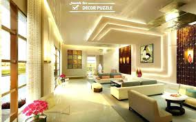 ceiling design house pop designs for small living room n latest hall roof false decorating styles