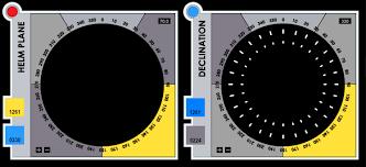 Enterprise Nx 01 Warp Factor Calculation Page
