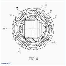Trailer Wiring Harness Diagram