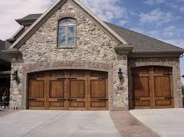 utah garage doorLogan Garage Door Installation  Garage Door Repair Logan UT