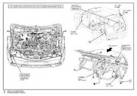 similiar 2003 mazda tribute 4wd wiring diagram keywords mazda tribute on 2003 mazda tribute 4wd wiring diagram picture