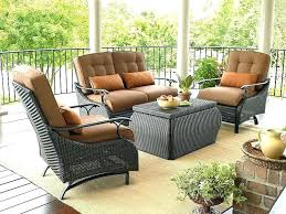 lazy boy outdoor furniture boys covers canada lazy