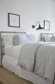 duvet covers top brilliant ticking stripe cover inventiveness on blue and white striped duvet cover ticking
