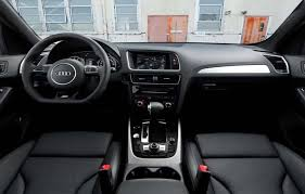 audi q5 2018 release date. brilliant date audi q5 2018 performance review release date and redesign throughout audi q5 release date a