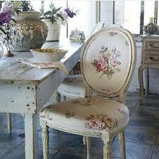 Pin By Roselynn Rea On Home Decor Pinterest Meuble Patine Shabby Charme Boho Cx