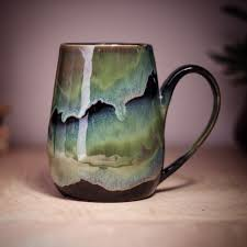 How To Design Pottery Pottery 23 Pottery Mugs Pottery Painting Ceramics