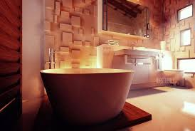House beautiful master bathrooms Low Maintenance House Beautiful Bathrooms Exotic Master Bathrooms Gorgeous Bathroom Ideas Moroccan Style Bathroom Mirror Myriadlitcom Bathroom House Beautiful Bathrooms Exotic Master Bathrooms