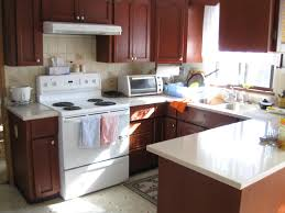 Choose The Right Color Of Your Granite Countertop And Make Your
