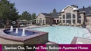 The Covington On Cherry Creek Denver CO  ApartmentGuide - Three bedroom apartments denver