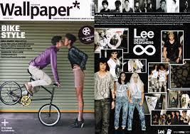 Lee infinity designers + Wallpaper ...