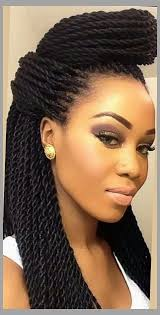 Braids Hairstyle Pictures formal hairstyles for straight back braids hairstyles new ideas 3687 by stevesalt.us