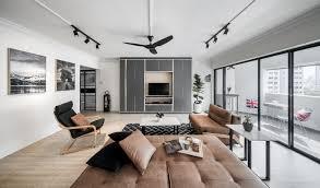 U Home Interior Design Review Home Interior Design Company Renovation Singapore Weiken
