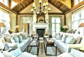 country home interior ideas. Country Homes Design Home French Interior  Decor For Sale Ideas