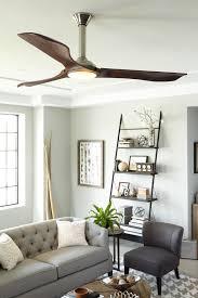 stunning living hugger ceiling fans living hugger ceiling fans ceiling fan with three blade in