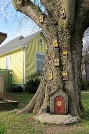 Small Picture Garden Gate Designs Certainteed Certainteed Garden Gate Ideas